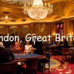 Top 10 Exciting Casino Vacation Destinations