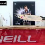 Firewire Rapidfire Hellfire Surfboard Review – Boardshop.co.uk